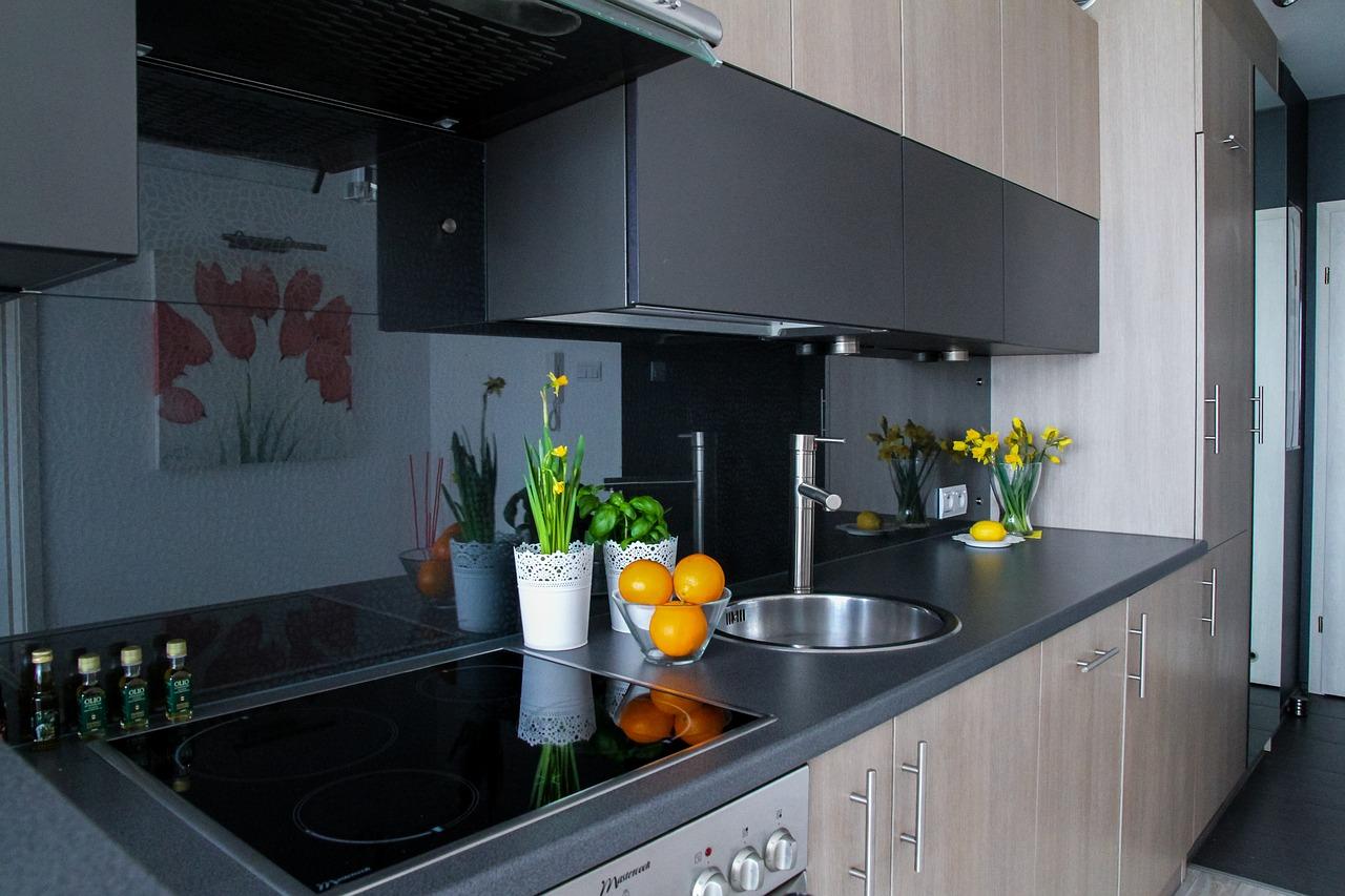 apartment-2094700_1280