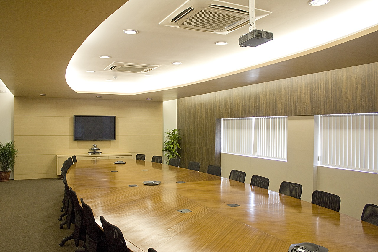 auditorium-interior-meeting-ceiling-hall-corporate-870335-pxhere.com